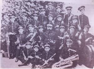 Año 1924.