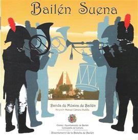 Bailén Suena