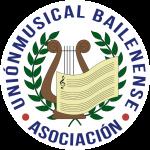 Asociación Unión Musical Bailenense